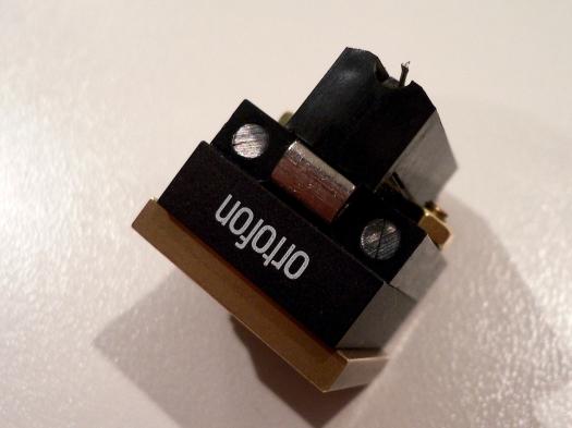 P1050821